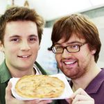 james-thom-with-pie