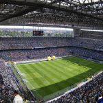 san-siro-stadium