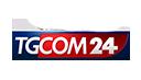 logo_tg24