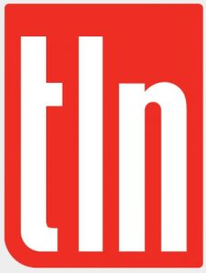 tln-red-350-png