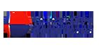 logotelevisiondominicana