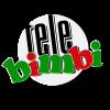 logo_telebimbi
