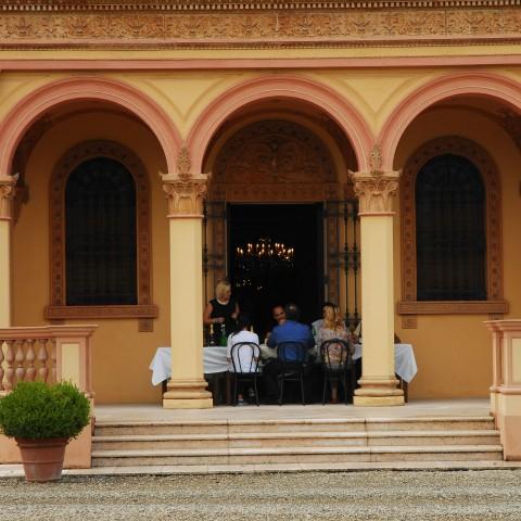 Balsamico di Modena