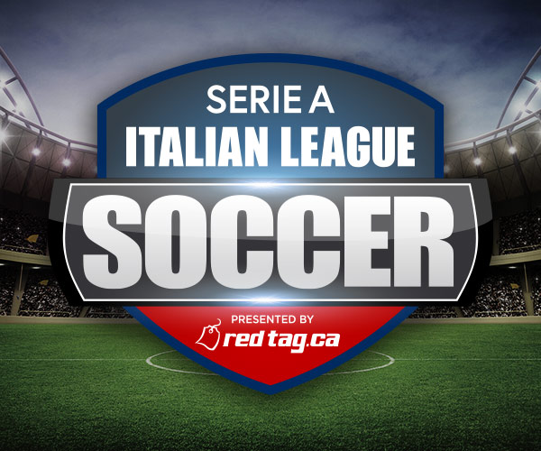Canada's Home of The Beautiful Game: New Season of Soccer Returns to TLN TV - TLN
