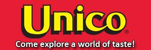 Unico Quicklink Feb 2020