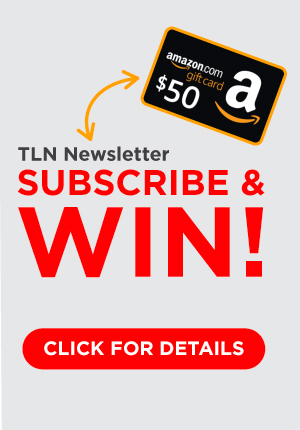 newsletter-contest-small-ad-rev