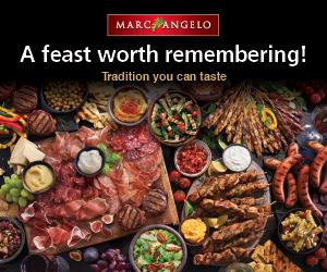 MarcAngelo Foods 2020 Bigbox