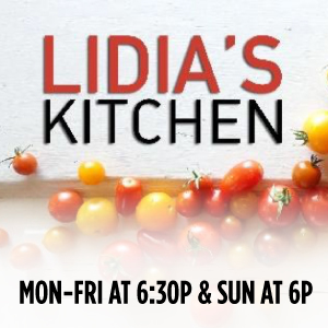 Lidias-kitchen-new-season-ep1-side-ad-rev