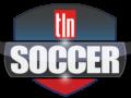 TLN Soccer Logo