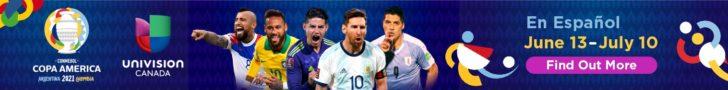 Copa-America-2021-tln-web-leaderboard_TLN - WEB - AD