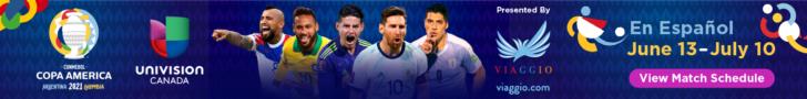 Copa-America-2021-tln-web-leaderboard_TLN-WEB-AD-VIAGGIO